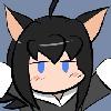 Mew-Me's avatar