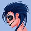 mew-purr's avatar