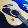 MEW-RYE's avatar