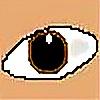 Mew-seeker's avatar