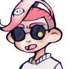 Mew-Sempai's avatar