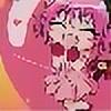Mew-Suika-Chi's avatar