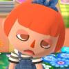 Mew-Tebbie's avatar
