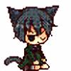 Mew-The-Kid's avatar