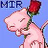 mew-trainer-rose's avatar