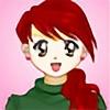 Mew-Universe's avatar