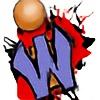 mew007's avatar