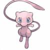 Mew126's avatar