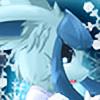 Mew144's avatar
