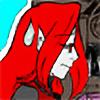 Mew16's avatar