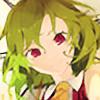 Mew178's avatar