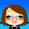 Mew2's avatar