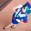 MEW21's avatar