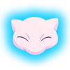 Mew2303's avatar