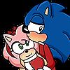 mew234's avatar