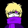 mew2kaiser's avatar
