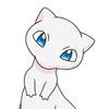 mew2psycat's avatar