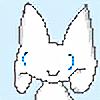 Mew38's avatar