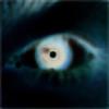 MEW49's avatar