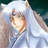 mewa123's avatar