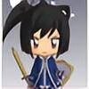 Mewane's avatar