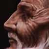 MeWannaLearn's avatar