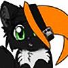 Mewaponny's avatar