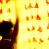 mewaytoblay's avatar