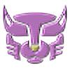 MewberryCake's avatar