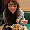 mewbert's avatar