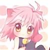 mewblackcastel's avatar