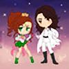 MewBlaze's avatar