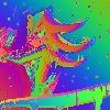 Mewbutterflydee's avatar