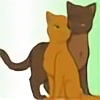 Mewcat5's avatar