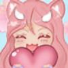 Mewccubus's avatar
