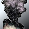 mewcdg's avatar