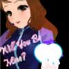 MewChero's avatar