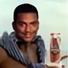 mewdool23's avatar
