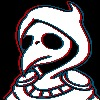 MewDrower's avatar