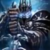 MewEridan's avatar
