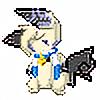 MewF0x's avatar