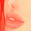 mewh2's avatar