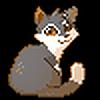 mewhaku's avatar