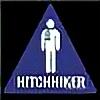 mewhunter67's avatar