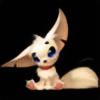 mewichigo343's avatar