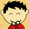 MewieKai's avatar