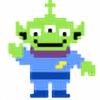 mewiepix's avatar