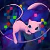 MewIke's avatar