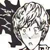 Mewisthebest's avatar