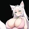 mewjwd's avatar